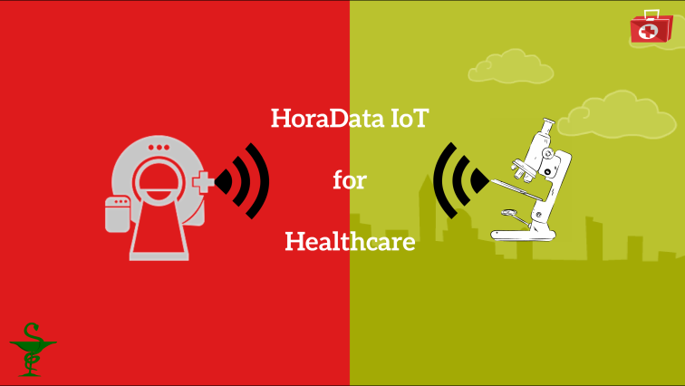 horadata-iot-for-healthcare